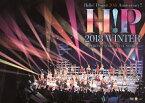 Hello! Project 20th Anniversary!! Hello! Project 2018 WINTER 〜PERFECT SCORE〜〜FULL SCORE〜 [ Hello! Project ]