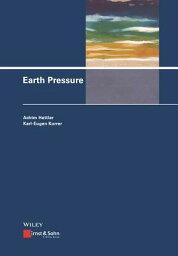 Earth Pressure EARTH PRESSURE [ Achim Hettler ]
