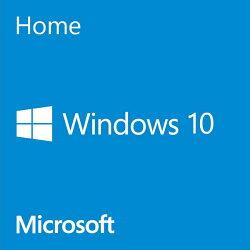 DSP Windows 10 home 64Bit J