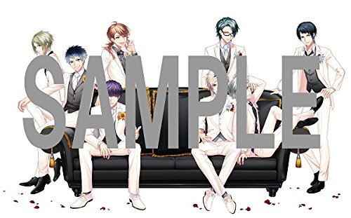 DYNAMIC CHORD BOX 2【Blu-ray】画像