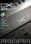 ヤマハムックシリーズ DX7 30th アニバーサリーブック