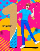 うらみちお兄さん vol.1【Blu-ray】
