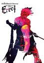 Acid Black Cherry 5th Anniversary Live Erect [ Acid Black Cherry ]