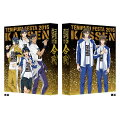 テニプリフェスタ2016 〜合戦〜【Blu-ray】