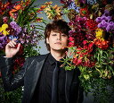 MAMORU MIYANO presents M&M THE BEST (初回限定盤 2CD+Blu-ray) [ 宮野真守 ]