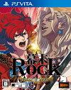 【楽天ブックスならいつでも送料無料】【先着購入特典】幕末Rock 超魂 通常版 PS Vita版
