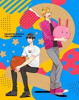 うらみちお兄さん vol.2【Blu-ray】