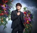 MAMORU MIYANO presents M&M THE BEST (初回限定盤 2CD+DVD) [ 宮野真守 ]