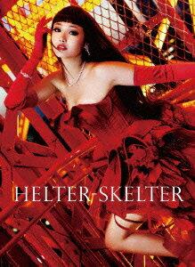 【楽天ブックスならいつでも送料無料】ヘルタースケルター スペシャル・エディション<2枚組> ...