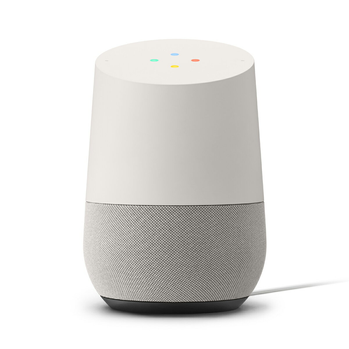 【25%OFF】Google Home(グーグル ホーム)