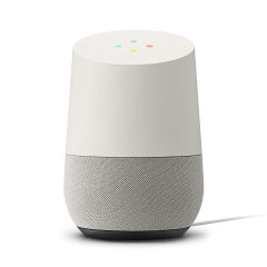 【30%ポイントバック】Google Home(グーグル ホーム)