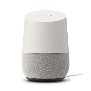 Google Home(グーグル ホーム)