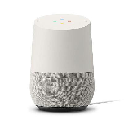ネタリスト(2018/05/17 07:00)2歳児「Google Home」「Amazon Echo」と仲良しになる