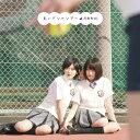 おいでシャンプー (TypeC CD+DVD) [ 乃木坂46 ]