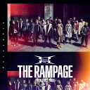 Lightning (CD+DVD) [ THE RAMPAGE from EXILE TRIBE ]