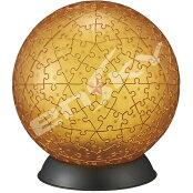 ドラゴンボール超 アートボールジグソー 超ドラゴンボール
