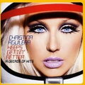 【輸入盤】 CHRISTINA AGUILERA / KEEPS GETTING BETTER : HITS