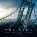 【送料無料】【輸入盤】Oblivion [ オブリビオン ]