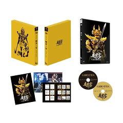 牙狼<GARO>10周年記念 魔界ノ宴ーGARO FES.-【Blu-ray】 [ 藤田玲 ]