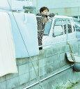 ドン引き…岡田将生の潔癖症自慢に「やっぱり残念なヤツ」