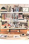 【送料無料】The Paris Style