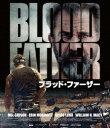ブラッド・ファーザー スペシャル・プライス【Blu-ray】 [ メル・ギブソン