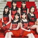 つばきファクトリー SOUND+VISION Vol.1 [...