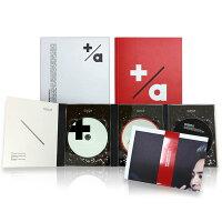 2014 BIGBANG +α CONCERT IN SEOUL DVD 【初回生産限定】