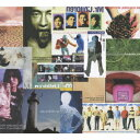 B-SIDE [ Mr.Children ]