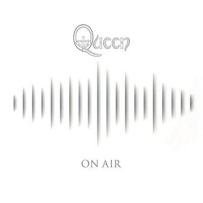 【輸入盤】On Air 〜BBC Sessions (6CD)(限定盤)画像