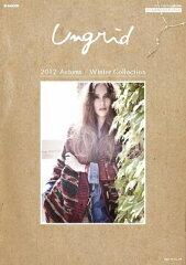 Ungrid 2012 Autumn/Winter Collection