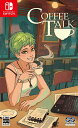 Coffee Talk Nintendo Switch版