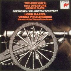 チャイコフスキー – ヴァイオリン協奏曲 ニ長調 作品35(ギドン・クレーメル)