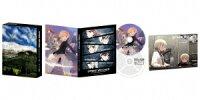 ストライクウィッチーズ Operation Victory Arrow vol.1 サン・トロンの雷鳴【Blu-ray】