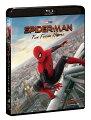 スパイダーマン:ファー・フロム・ホーム ブルーレイ&DVDセット(初回生産限定)【Blu-ray】