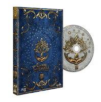 チェインクロニクル 〜ヘクセイタスの閃〜III<最終巻>(特装限定版)【Blu-ray】