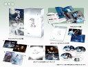 陳情令 Blu-ray BOX2【通常版】【Blu-ray】 [ シャオ・ジャン[肖戦] ]