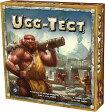 Ugg-Tect Board Game