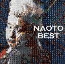 NAOTO BEST [ NAOTO ]