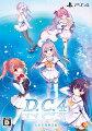 D.C.4 〜ダ・カーポ4〜 完全生産限定版 PS4版の画像