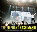 エレファントカシマシ デビュー25周年 SPECIAL LIVE さいたまスーパーアリーナ【Blu-ray】 [ エレファントカシマシ ]