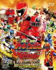 烈車戦隊トッキュウジャーVSキョウリュウジャー THE MOVIE コレクターズパック【Blu-ray】 [ 志尊淳 ]