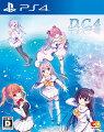 D.C.4 〜ダ・カーポ4〜 通常版 PS4版の画像