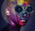 The Insulated World (初回限定盤 2CD)