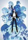 劇場版「ペルソナ3」 #4 Winter of Rebirth【Blu-ray】 [ アトラス…
