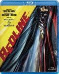 REDLINE スタンダード・エディション【Blu-ray】