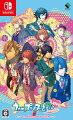うたの☆プリンスさまっ♪Repeat LOVE for Nintendo Switchの画像
