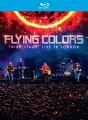 【輸入盤】サード・ステージ:ライヴ・イン・ロンドン【Blu-ray】