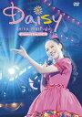 Seiko Matsuda Concert Tour 2017 Daisy [ 松田聖子 ]