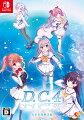 D.C.4 〜ダ・カーポ4〜 完全生産限定版 Nintendo Switch版の画像